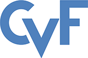 Computer Vision Foundation