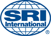 SRI International